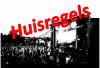 Schippop Huisregels-1  Schippop | Het leukste festival in de polder