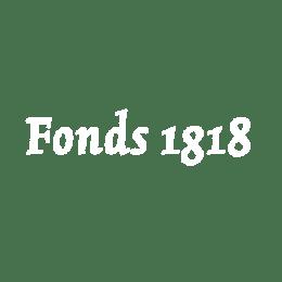 Schippop Fonds1818  Schippop | Het leukste festival in de polder
