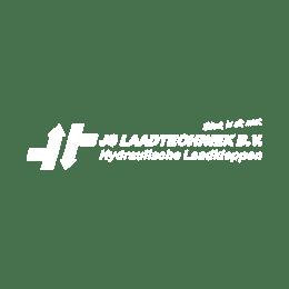 Schippop JS-featured  Schippop | Het leukste festival in de polder