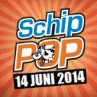 Schippop Logo2014_news_item  Schippop | Het leukste festival in de polder