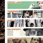 Schippop TIJDSCHEMA-SCHIPPOP-2012-ONLINE  Schippop | Het leukste festival in de polder