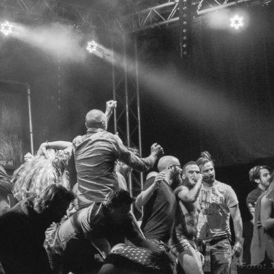 Schippop 45799249351_def998921c_o-400x400  Schippop | Het leukste festival in de polder