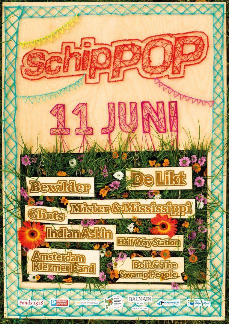 Schippop Schippop-2016-585x827  Schippop | Het leukste festival in de polder