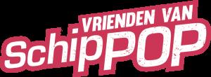 Schippop Vrienden-van-logo-300x110  Schippop | Het leukste festival in de polder