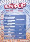 Schippop Schippop-Blokkenschema  Schippop | Het leukste festival in de polder