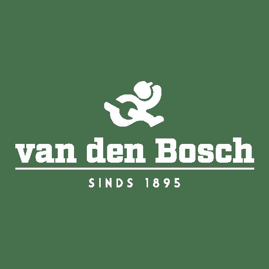 Schippop Van-den-Bosch-Home-01  Schippop | Het leukste festival in de polder